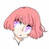 necrkai's avatar
