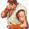 Necro-1000's avatar