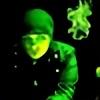 Necro-Ambrosiaster's avatar
