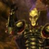 Necro-Fusion's avatar