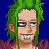 Necro-Instinct's avatar