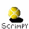 necro-leopard's avatar