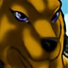 necro-loup's avatar