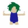necro-myke's avatar