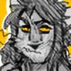 necro-naut's avatar