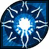 necro-rk's avatar