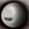 necro1337's avatar