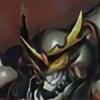 NECRO27's avatar