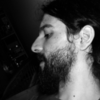 necro69's avatar