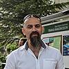 NecroAbyssuss's avatar