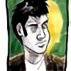 NecroAnomaly's avatar