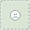 Necroant's avatar