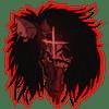 necrobiite's avatar