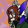 NecroBlau's avatar