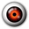 Necrobotico's avatar
