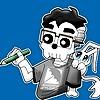 NecroCC's avatar