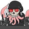 Necroceph's avatar