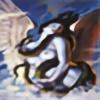 NECRODAIMON's avatar