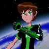 NECRODARKUS's avatar