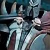 NecroDemonLord's avatar