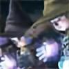 Necroden's avatar