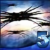 Necrodeo's avatar