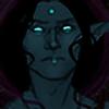 Necrofae's avatar