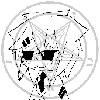 Necrofuz's avatar
