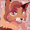 necroiights's avatar