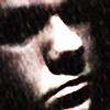 necrokain's avatar