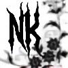 Necrokid's avatar