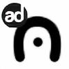 Necrol's avatar