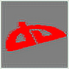 Necrolator's avatar