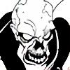 Necroliege's avatar