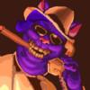 Necrolli's avatar