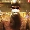 necrolvr's avatar