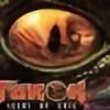 Necromagenvion's avatar