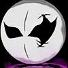 necromanced-deciple's avatar