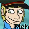 Necromancer-Staff's avatar