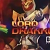 necromancer2506's avatar