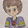 NecromancerGhesh's avatar