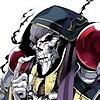 necromancerignaltus's avatar