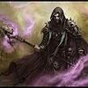 NecromancerKing85's avatar