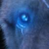 NecromancerxQueen's avatar