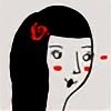 NeCRoMaNSy's avatar