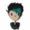 necromantic-monk's avatar