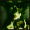 necromantress-stamps's avatar