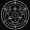 necromantula's avatar