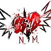 NecroMarionetta's avatar