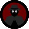 necromaster13's avatar